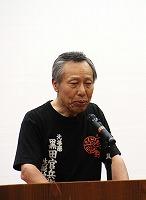 0911suzuki02.jpg