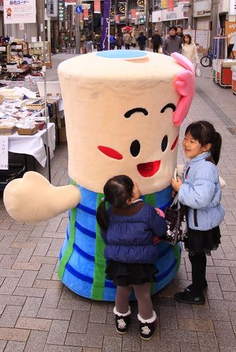 1210motomachi04.jpg