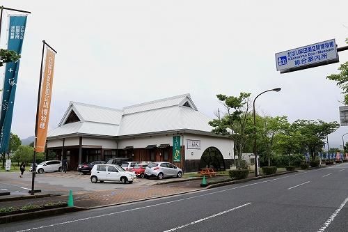 1606tanishi01.jpg