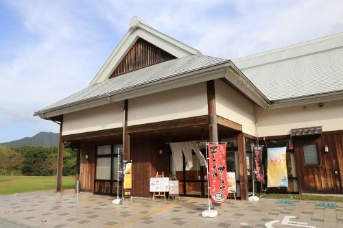1612tanishi01.jpg