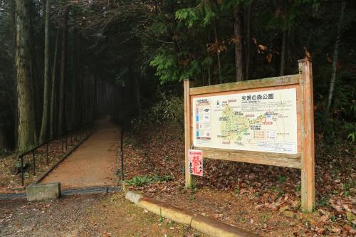 1612yahazu02.jpg