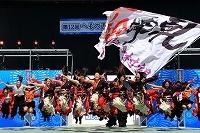 【イベント案内】8/25(土)・26(日)「第13回へその西脇・織物まつり」を開催☆