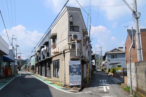 1810yjiro02.jpg