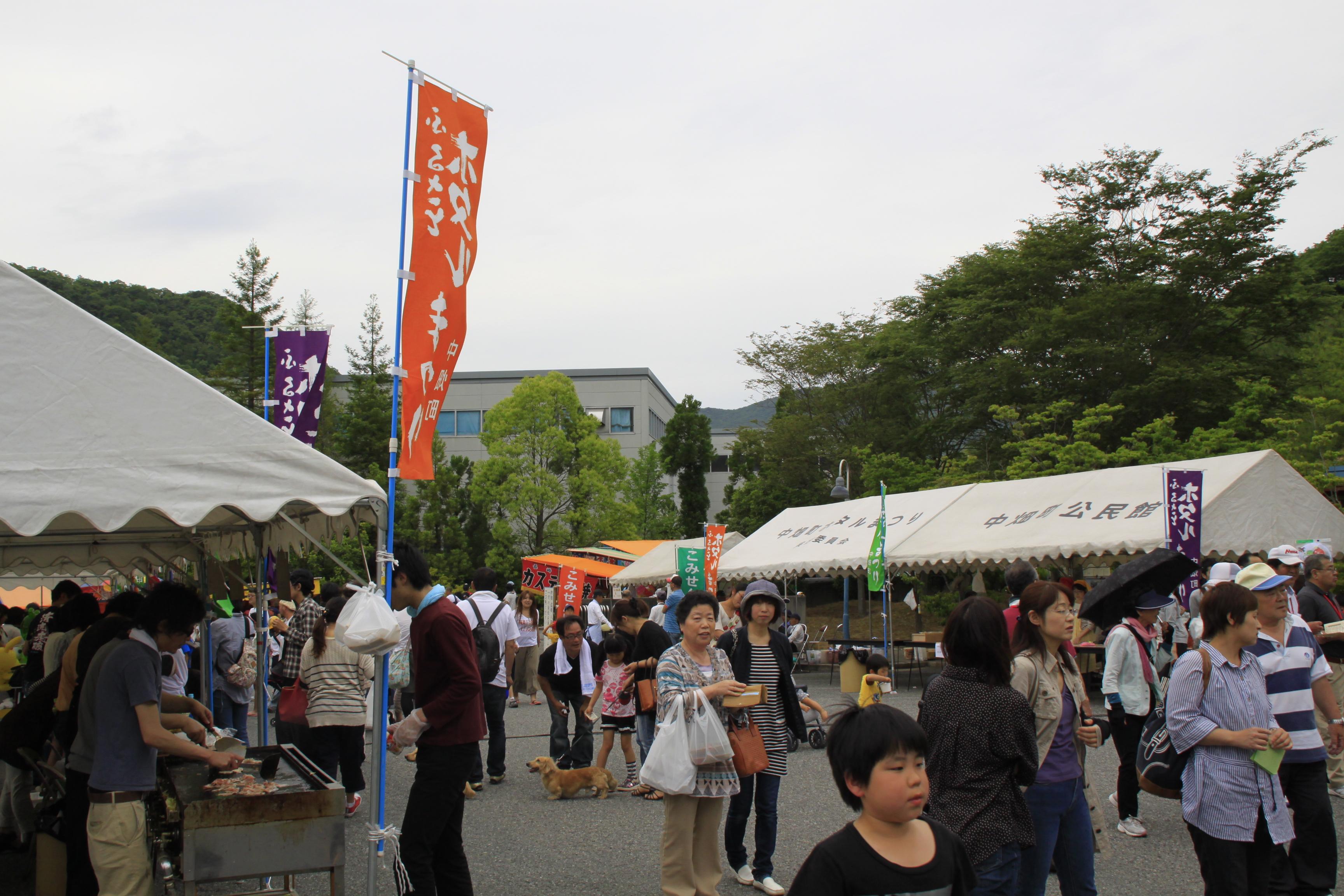 19hotaru-f01.jpg