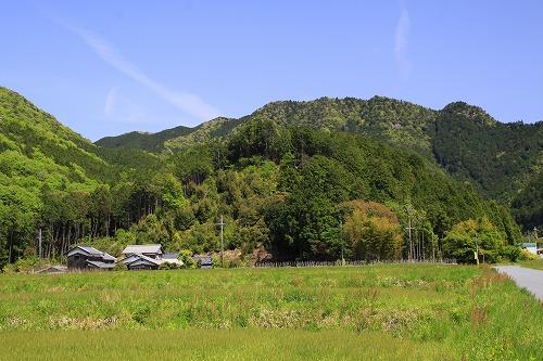 22shiroyama.jpg