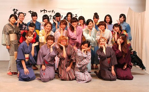 25yukata-f02.jpg