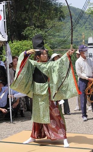 頼政祭2012.jpg