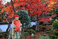 【イベント案内】北はりま紅葉八景スタンプラリー(10月24日~12月13日)