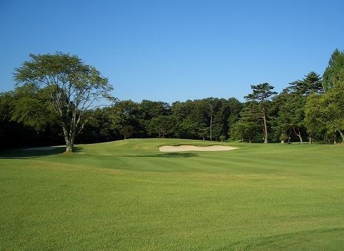 golf-c01.jpg