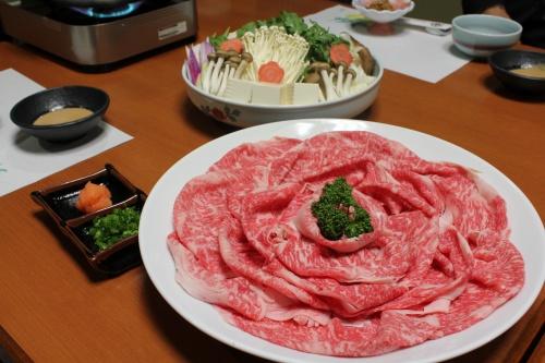 けんしん亭・料理.jpg