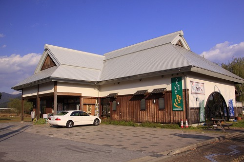 tanishi02