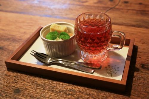 一つ星・喫茶.jpg