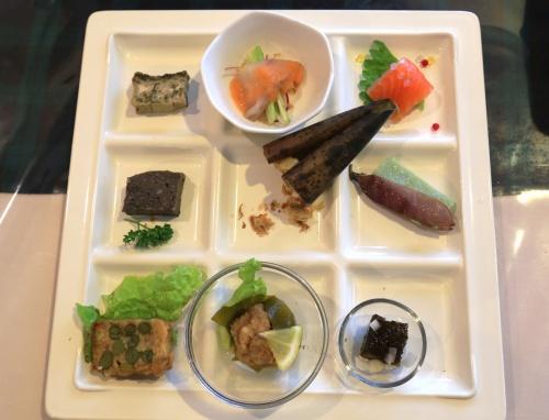 IBUKI・ランチ01.jpg