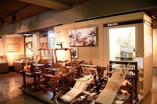 kyodo-shiryou03.jpg