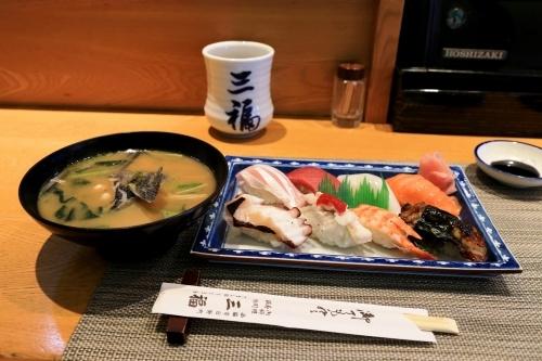 mifuku02.jpg