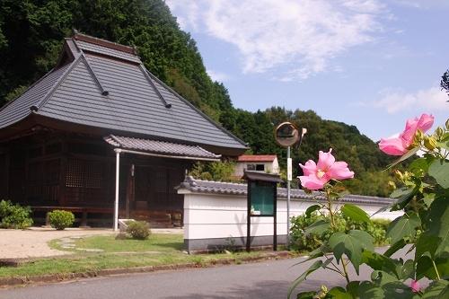 myoukakuji03.jpg