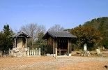 okanoyama-p00.jpg