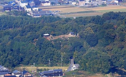 okanoyama-p02.jpg