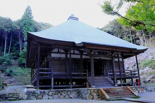 saisenji02.jpg