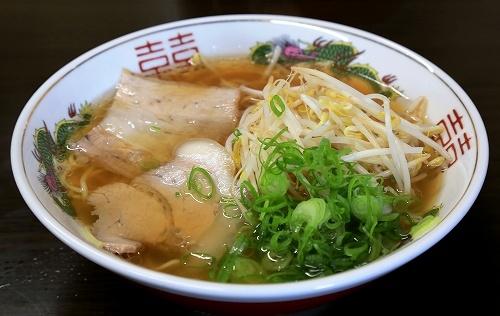 senshou02.jpg