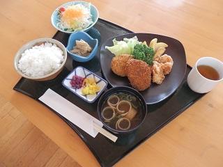 tanishi_b.JPG