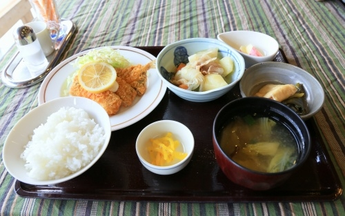 umekichi02.jpg